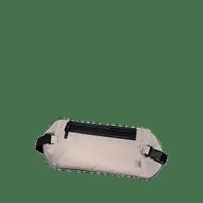 CONFIANZA-1010Z-T10_PRINCIPAL