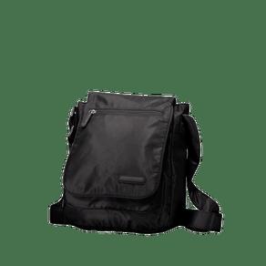 TELGA-1620S-N01_PRINCIPAL