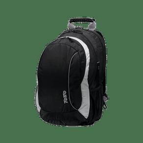TITANIO-1010G-N01_PRINCIPAL