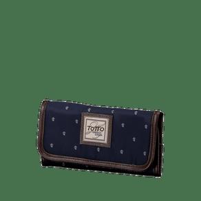 VIESCA-1620D-2Z2-_PRINCIPAL