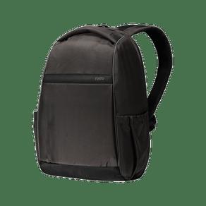 SHIELDPACK-1720G-G98_PRINCIPAL