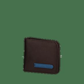 FALANGERO-1620B-T21_PRINCIPAL