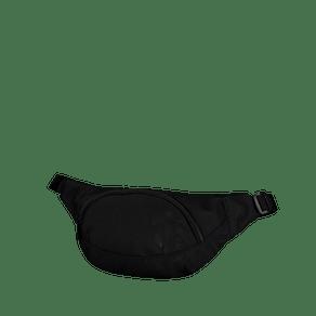 PINETTO-1620Z-N01_PRINCIPAL