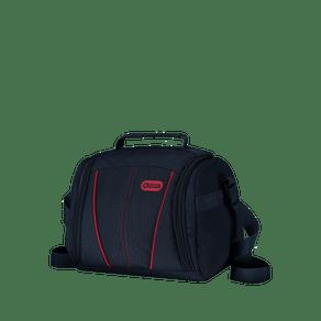 DEVRY-1510Z-Z32_PRINCIPAL