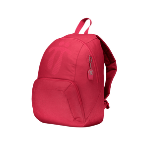 OMETTO-1710N-P71_PRINCIPAL
