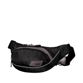 VOLTIO-1620Z-N01_PRINCIPAL