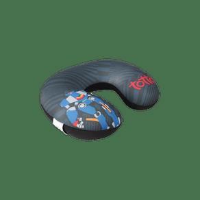 LANDING-1620Z-N01-PRINCIPAL
