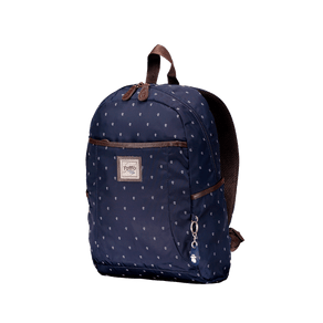 CIELO-1620B-2Z2_PRINCIPAL
