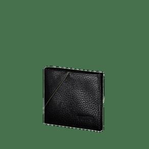 LEDER-1720B-N01_PRINCIPAL