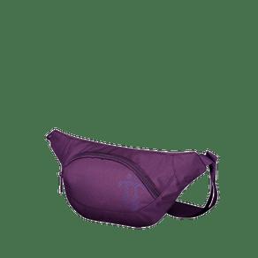 PINETTO-1720Z-M79_PRINCIPAL