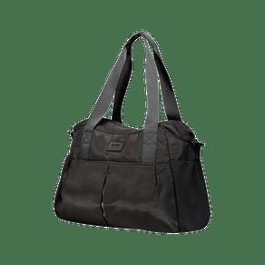ROSTYCK-1720L-N01_PRINCIPAL