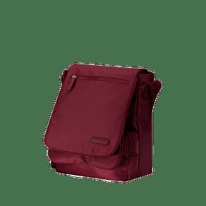 TELGA-1720S-M32_PRINCIPAL