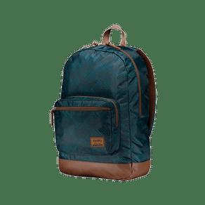 TOCAX-1720F-4L5_PRINCIPAL