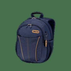 CALT-1720B-Z2K_PRINCIPAL