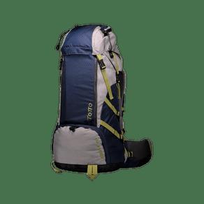 KIRAT-1720X-ZG0_PRINCIPAL