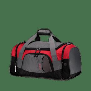 ESTANO-1720X-GNR_PRINCIPAL