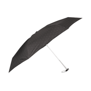 LIETUS-1620Z-9NF_PRINCIPAL