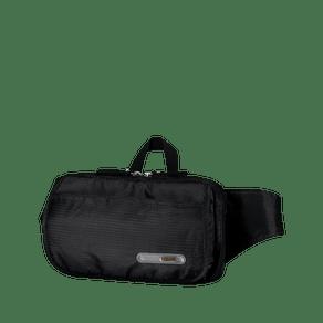 BEECH-1520Z-N01_PRINCIPAL