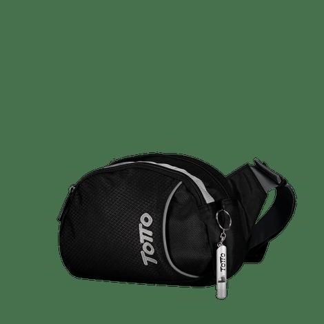 ITRIO-1610Z-N01_PRINCIPAL