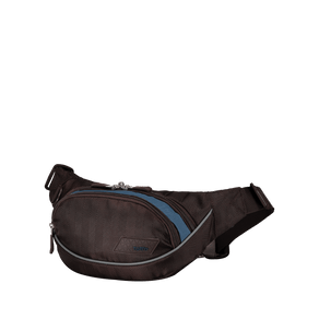 VOLTIO-1620Z-T21_PRINCIPAL