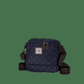 ZACAPU-1620Z-2Z2_PRINCIPAL