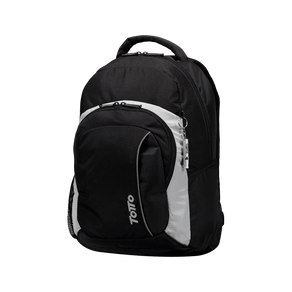 ARGON-1220G-N01_PRINCIPAL