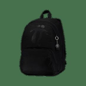 ORTTON-1520F-N01_PRINCIPAL-