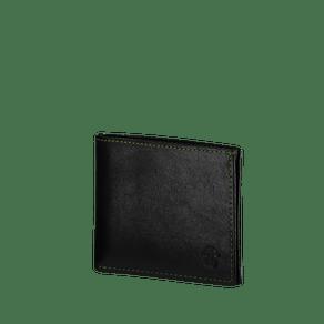 ORIONY-1510B-N01_PRINCIPAL