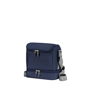 BATARA-1620Z--Z2K_PRINCIPAL