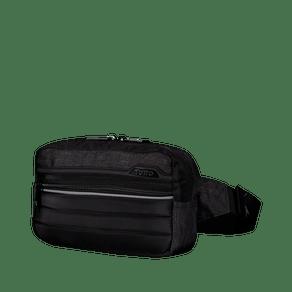 THINY-1620Z-N01_PRINCIPAL