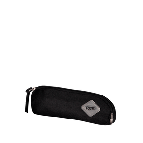 KIRIBY-1710Z-N01_PRINCIPAL