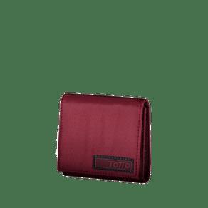MONACO-1720B-M32_PRINCIPAL
