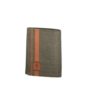MIRCO-1620B-V01_PRINCIPAL