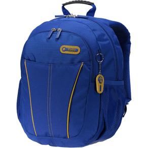 CALTECH-1620B-Z52_PRINCIPAL_E-commerce