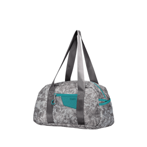 DOROTA-181-7GX_PRINCIPAL.png