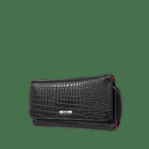 ANGARA-1620D-N01_PRINCIPAL