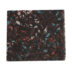 MENEA-181-6E7_PRINCIPAL