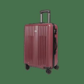YAKARTA-1720M-M32_PRINCIPAL