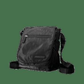 MUSA-1620S-N01_PRINCIPAL
