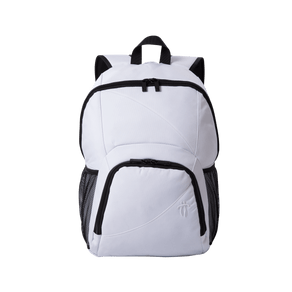 TOTTOLAB-MORRAL2_A