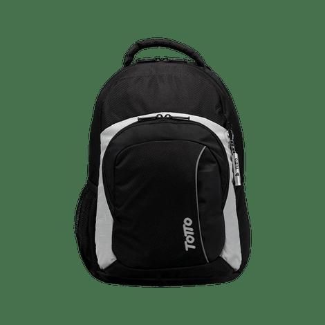 ARGON-1220G-N01_A