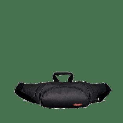CARACAS-1710Z-N01_A