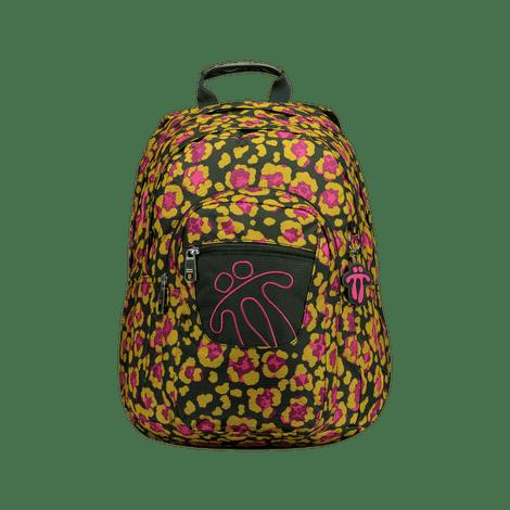 LAPIZ-1720G-7V9_A