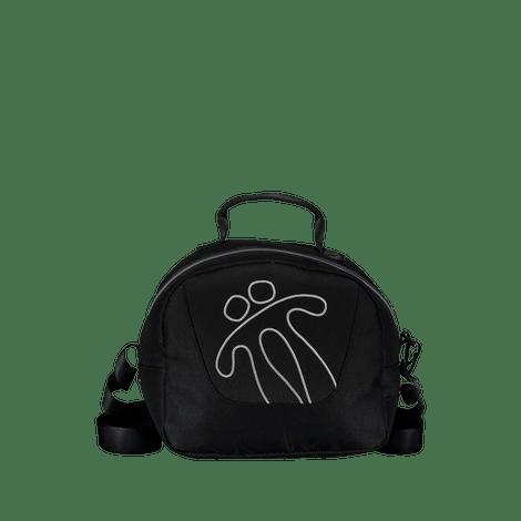 BORRADOR-1010Z-N01_A