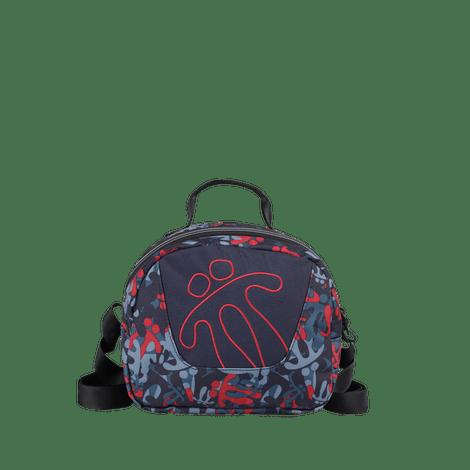 BORRADOR-1720Z-4L8_A