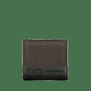 PACIFICO-1720B-V07_A