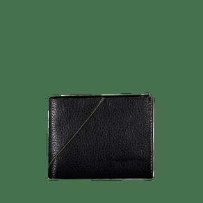 LEDER-1720B-N01_A