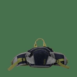 FITZ-1720Z-ZG0_A