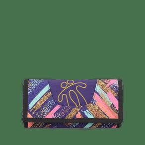 MINAS-1720D-5LV_A