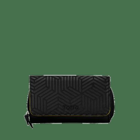 KARASU-1720D-N01_A-